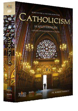 Catholicism filmbox